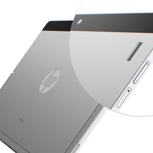 HP X2 Innovation Module